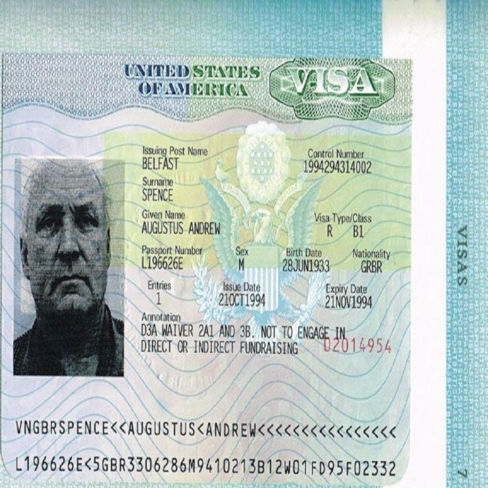buy american passport online