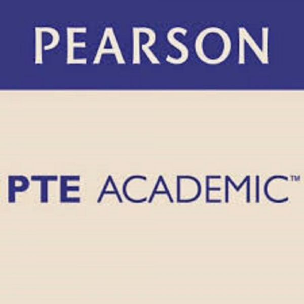 buy pte academic certificate online